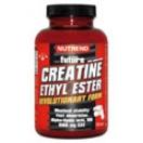 Креатин Nutrend Creatine Ethyl Ester 120 капсул