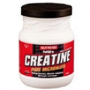 Креатин Nutrend Creatine Pure Micronized 500 г