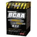 Аминокислоты Nutrend Compress Bcaa