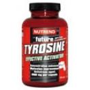 Аминокислоты Nutrend Tyrosine 120 caps