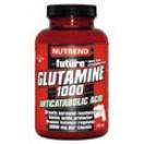 Аминокислоты Nutrend Glutamin 1000 120 caps