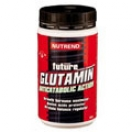 Аминокислоты Nutrend Glutamin 250 g