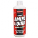 Аминокислоты Nutrend Amino Liquid 1000 ml