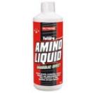 Аминокислоты Nutrend Amino XXL 500 ml