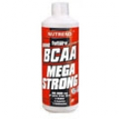 Аминокислоты Nutrend Amino Bcaa Mega Strong 1000 ml