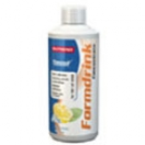 Стимулятор Nutrend Formdrink 1000 ml