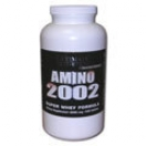 Аминокислоты Ultimate Nutrition Amino 2002 100 таблеток