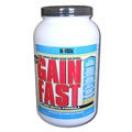 Гейнер Universal Nutrition Gain Fast 3100 2,3 кг