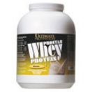 Протеин Ultimate Nutrition Prostar Whey Protein 2,3 кг