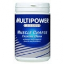 Креатин Multipower Muscle Charge