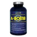 Аминокислоты MHP A-Bomb