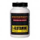 Аминокислоты Performance L-glutamine