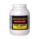 Гейнер Performance Sport Gainer