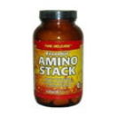 Аминокислоты Country Life Amino Stack