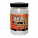 Аминокислоты Country Life Essential Glutamine