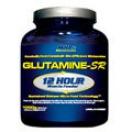 Аминокислоты MHP Glutamine-SR