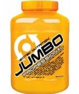 Jumbo Professional (Scitec) 3240 г