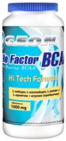 Inkospor BCAA X-Treme 150 таб