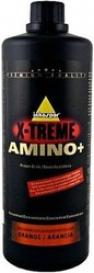 Inkospor Amino+ 1000мл