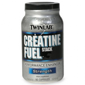 Creatine Fuel Stack 180капс