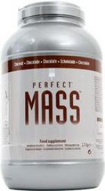 Natures Best Perfect Mass 2,3кг