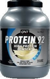 Protein 92 1400г