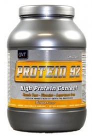 Protein 92 750г