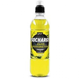 Isocharge 500мл
