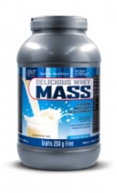 Gainer Delic whey mass 2750г