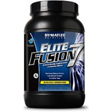 Dymatize Excite 90 капс