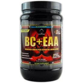 BC+EAA 330г