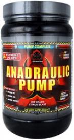 Anadraulic Pump 405г