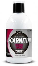 L-Carnitine 500мл