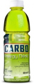 Carbo 500мл
