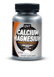 Calcium Magnezium 60таб