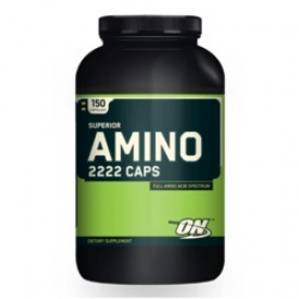 AMINO 2222 150капс