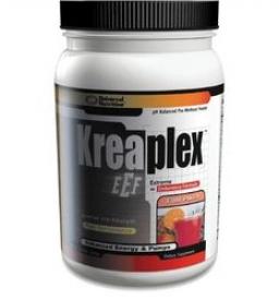 Kreaplex 690г