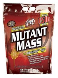 Mutant Mass 2200г