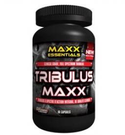 Tribulus Maxx 90капс