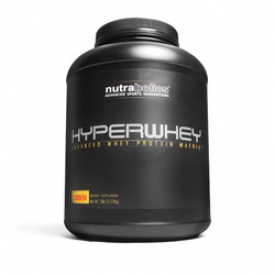 HyperWhey 2200г