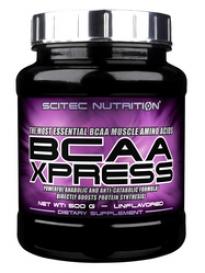 BCAA X-PRESS - 500 гр