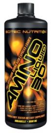 Amino Liquid 30 - 1000 мл