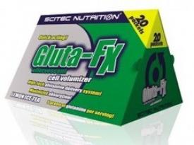 Gluta-FX - 20 пакетов