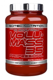 Volumass 35 Professional - 1200 г