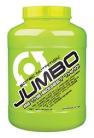 Jumbo - 4400 г