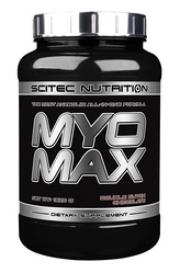 MyoMax - 4540 г