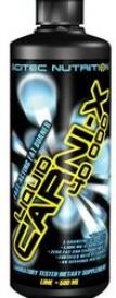 Carni-X Liquid 40 000 - 500 мл