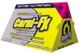 Carni-FX - 20 пакетов