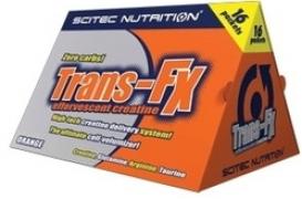 Trans FX - 16 пакетов