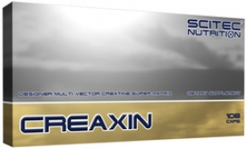 Creaxin - 108 капсул
